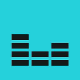 music.amazon.com